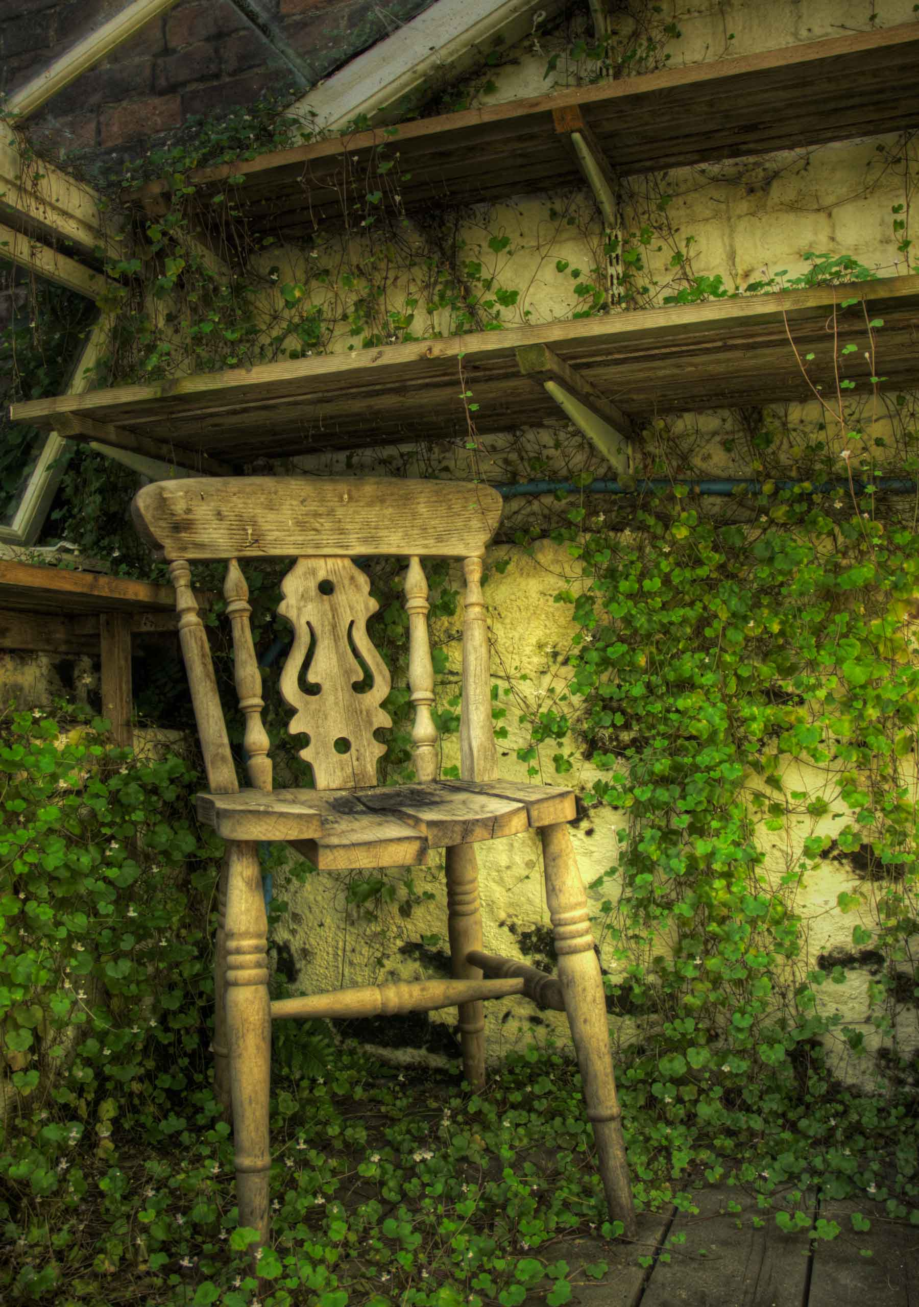 marks-garden-chair